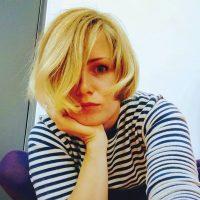 Kristina Viin_2