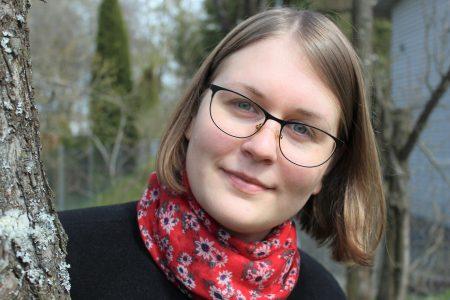 Maarja-Pärtna_foto-Riho-Kall