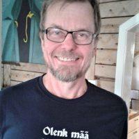 Tapio Koivukari 2
